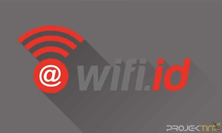 6 Cara Pasang Wifi Di Rumah Tanpa Kabel Telepon Projektino