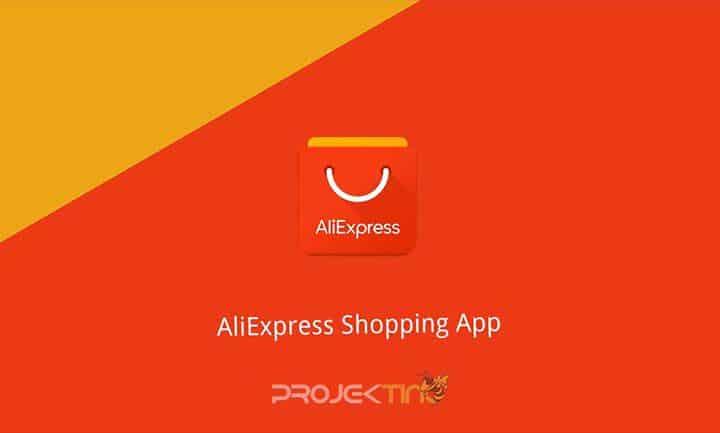 Alixpress