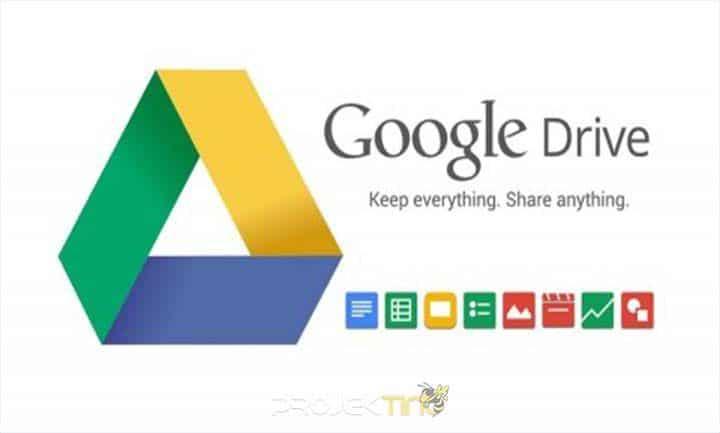 Aplikasi Google Bermanfaat