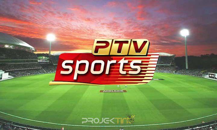 PTV Sport