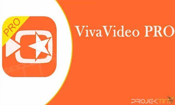Aplikasi Edit Video Terbaik Di Android Gratis
