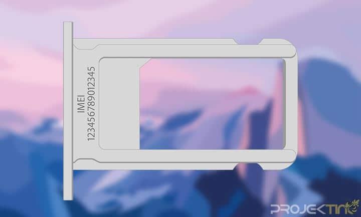 Cara Mengetahui Nomor IMEI iPhone