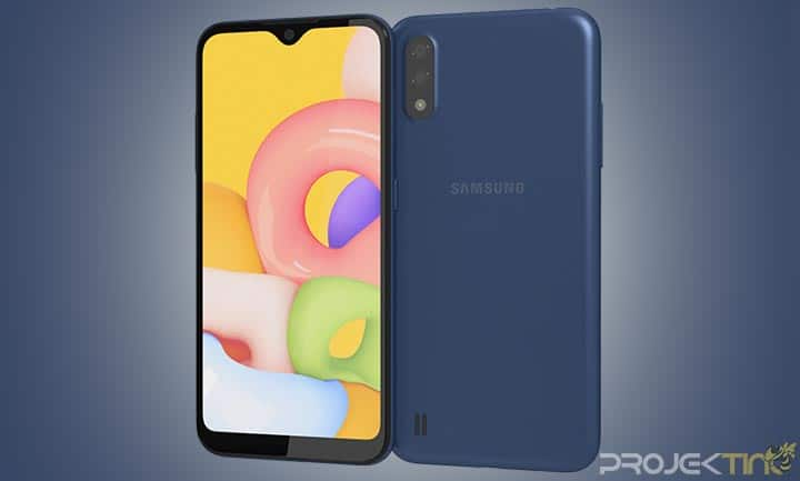 Hp Samsung Dibawah 1.5 Juta Murah