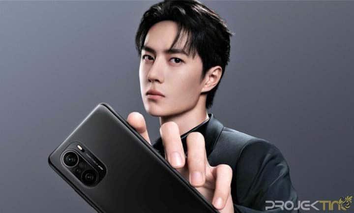 Harga Bekas Xiaomi Poco F3