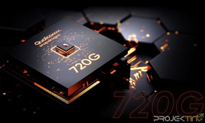 Kelebihan Realme 8 Pro