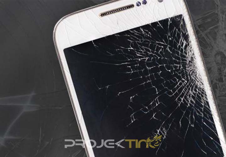 Cara Mengecek Touchscreen Samsung Yang Error