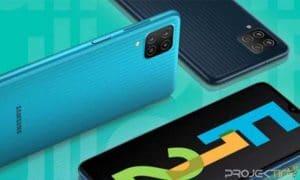 Harga-Samsung-Galaxy-F12