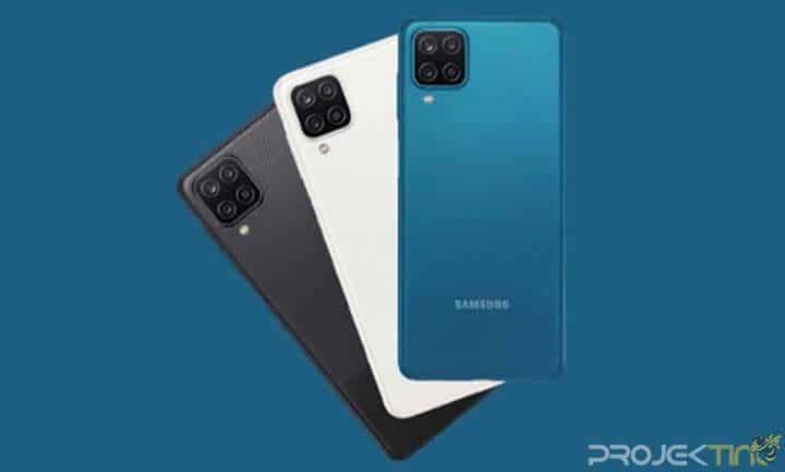 Kekurangan Samsung Galaxy M12