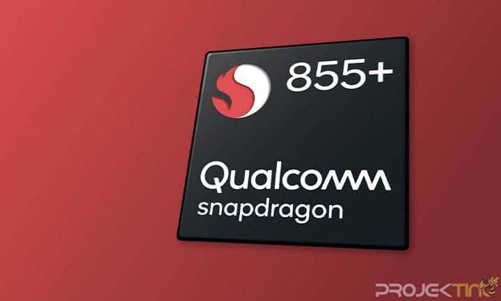 Kelebihan dan Kekurangan Samsung A82 5G