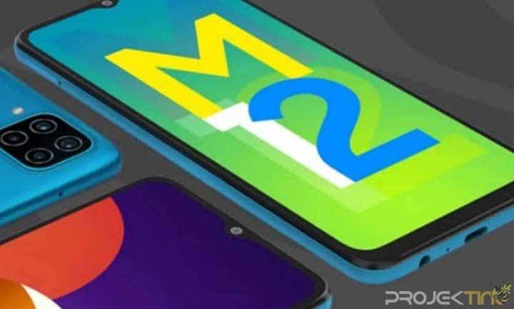 Kelebihan dan Kekurangan Samsung M12