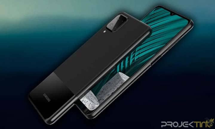kelebihan dan Kekurangan Samsung A22