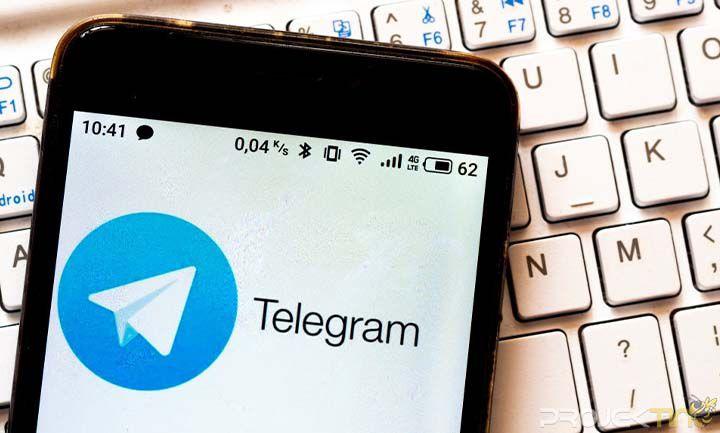 Cara Mendapatkan Nomor Luar Negeri Untuk Telegram