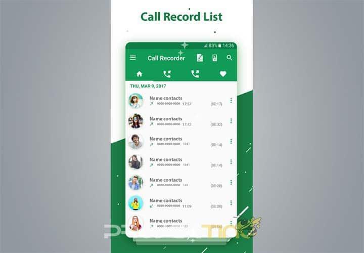 Cara Merekam Obrolan Whatsapp