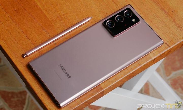 Hp Samsung Tiba Tiba Mati Total Dan Tidak Bisa Dicas
