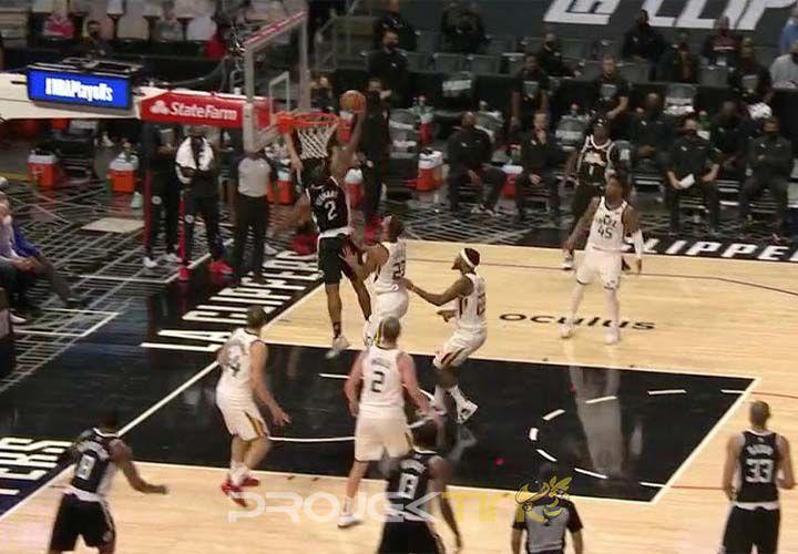 Cara Nonton NBA Gratis Live Streaming
