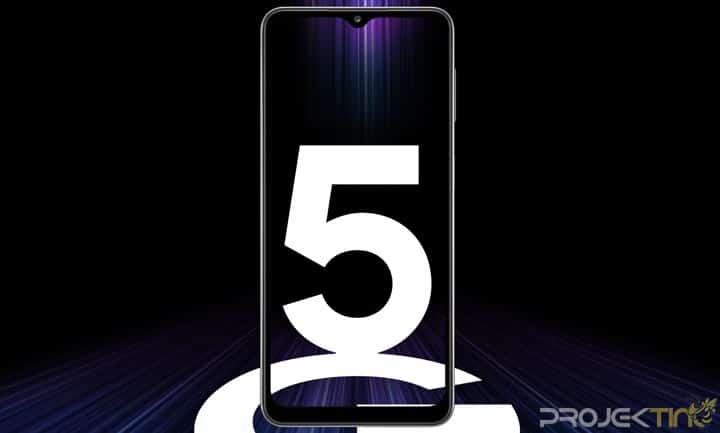 Keunggulan Samsung Galaxy A32 5G