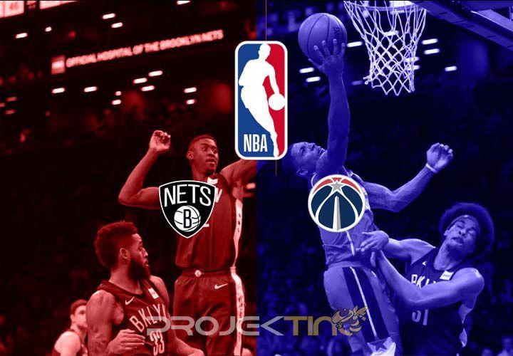 Nonton Basket Live Streaming