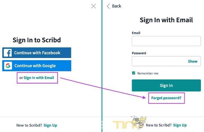 Cara Membuka HP Yang Terkunci Lupa Password