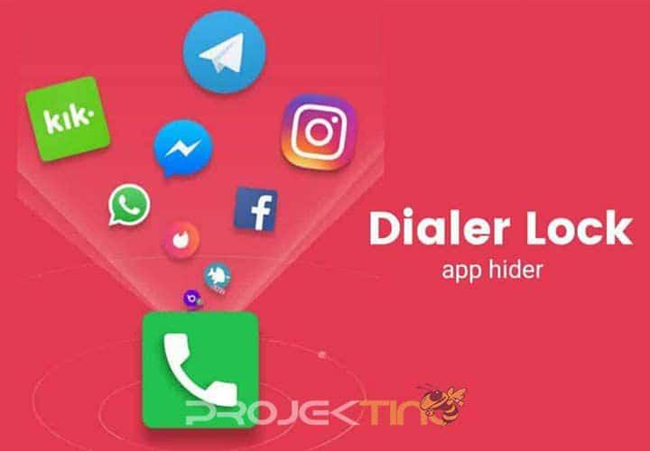 Cómo ocultar las aplicaciones de Xiaomi
