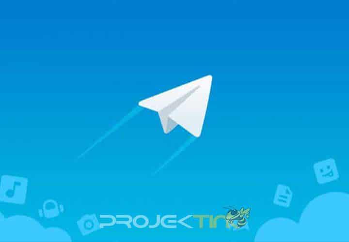 Mengetahui Anggota Grup Telegram