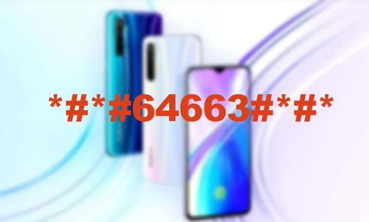 Cek Kerusakan Layar LCD Xiaomi