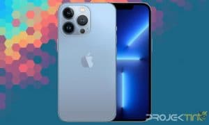Harga iPhone 13 di Indonesia
