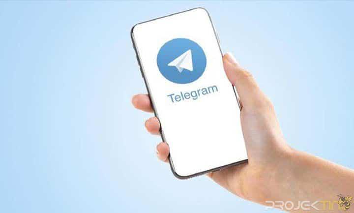 Mendapatkan Uang Dari Telegram